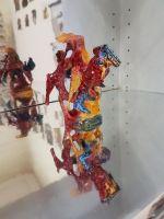 Kunst_Evonik_1