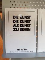 Kunst_Evonik_6