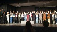 Theater_17_1