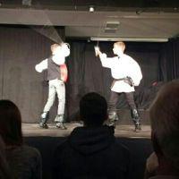 Theater_17_3