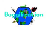 buggilization
