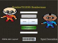 bombertigers