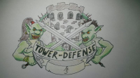 towerdefense