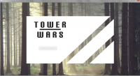towerwars1