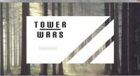 towerwars1